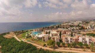Pauschalreise Hotel Zypern, Zypern Süd (griechischer Teil), Akteon Holiday Village in Paphos  ab Flughafen Basel