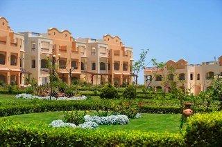 Pauschalreise Hotel Ägypten, Marsa Alâm & Umgebung, Concorde Moreen Beach Resort & Spa Marsa Alam in Marsa Alam  ab Flughafen