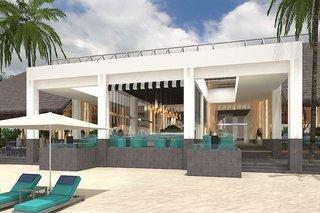 Pauschalreise Hotel Malediven, Malediven - weitere Angebote, Emerald Maldives Resort & Spa in Kudafushi  ab Flughafen Frankfurt Airport