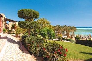 Pauschalreise Hotel Ägypten, Marsa Alâm & Umgebung, Club Calimera Habiba Beach in Marsa Alam  ab Flughafen