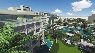 Pauschalreise Hotel Ägypten, Hurghada & Safaga, Steigenberger Pure Lifestyle in Hurghada  ab Flughafen
