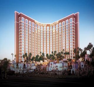 Last MInute Reise USA,     Nevada,     Treasure Island Hotel & Casino (4   Sterne Hotel  Hotel ) in Las Vegas