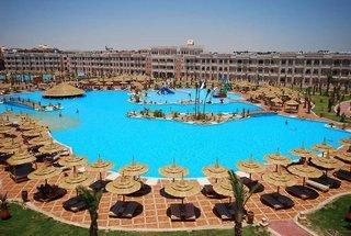 Albatros Palace / Ägypten