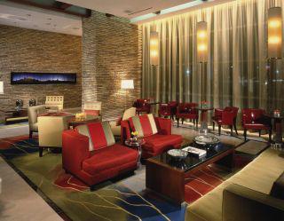 Last MInute Reise USA,     Nevada,     Renaissance Las Vegas (4+   Sterne Hotel  Hotel ) in Las Vegas