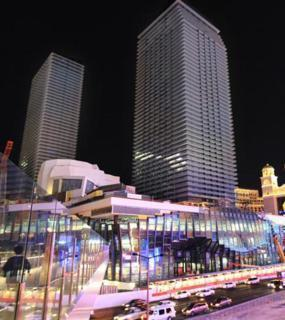 Last MInute Reise USA,     Nevada,     The Cosmopolitan of Las Vegas (5   Sterne Hotel  Hotel ) in Las Vegas