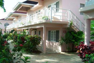 Pauschalreise in Jamaika,     Jamaika,     Shields Negril Villas (2   Sterne Hotel  Hotel ) in Negril