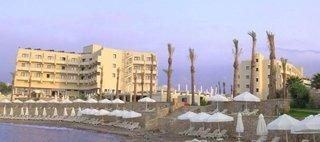 Last MInute Reise Zypern,     Zypern Nord (türkischer Teil),     Vuni Palace Hotel & Casino (4   Sterne Hotel  Hotel ) in Girne