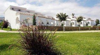 Last MInute Reise Zypern,     Zypern Nord (türkischer Teil),     Malpas Hotel & Casino (4+   Sterne Hotel  Hotel ) in Catalköy