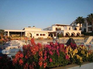Last MInute Reise Zypern,     Zypern Nord (türkischer Teil),     Onar Village (3   Sterne Hotel  Hotel ) in Girne
