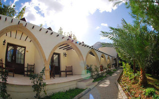 Last MInute Reise Zypern,     Zypern Nord (türkischer Teil),     Bellapais Monastery Village (3   Sterne Hotel  Hotel ) in Girne