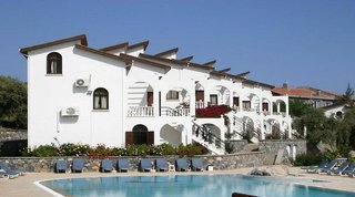 Last MInute Reise Zypern,     Zypern Nord (türkischer Teil),     Altinkaya Resort & Spa (3   Sterne Hotel  Hotel ) in Girne
