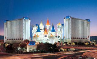Last MInute Reise USA,     Nevada,     Excalibur (3   Sterne Hotel  Hotel ) in Las Vegas