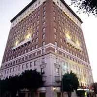 Last MInute Reise USA,     Kalifornien,     The Mayfair (2+   Sterne Hotel  Hotel ) in Los Angeles