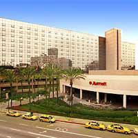Last MInute Reise USA,     Kalifornien,     The L.A. Hotel Downtown (4   Sterne Hotel  Hotel ) in Los Angeles