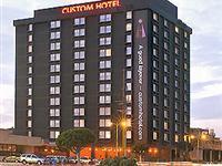 Last MInute Reise USA,     Kalifornien,     Custom (3   Sterne Hotel  Hotel ) in Los Angeles