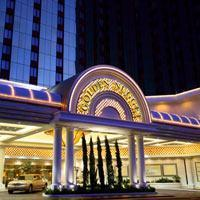 Last MInute Reise USA,     Nevada,     Golden Nugget (4   Sterne Hotel  Hotel ) in Las Vegas