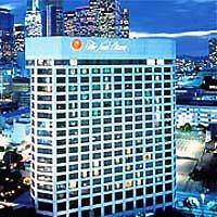 Last MInute Reise USA,     Kalifornien,     DoubleTree Los Angeles Downtown (3+   Sterne Hotel  Hotel ) in Los Angeles