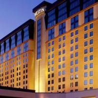 Last MInute Reise USA,     Nevada,     The Westin Las Vegas Casino & Spa (4   Sterne Hotel  Hotel ) in Las Vegas