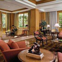 Last MInute Reise USA,     Nevada,     Four Seasons (5   Sterne Hotel  Hotel ) in Las Vegas