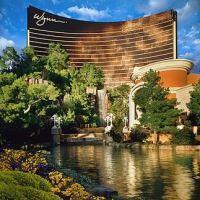 Last MInute Reise USA,     Nevada,     Wynn Las Vegas (5   Sterne Hotel  Hotel ) in Las Vegas