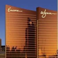 Last MInute Reise USA,     Nevada,     Encore Hotel (5   Sterne Hotel  Hotel ) in Las Vegas