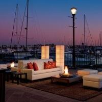 Last MInute Reise USA,     Kalifornien,     The Ritz-Carlton Marina del Rey (5   Sterne Hotel  Hotel ) in Marina del Rey