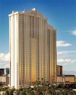 Last MInute Reise USA,     Nevada,     The Signature at MGM Grand (5   Sterne Hotel  Hotel ) in Las Vegas