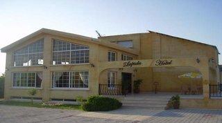 Last MInute Reise Zypern,     Zypern Nord (türkischer Teil),     Lapida (2   Sterne Hotel  Hotel ) in Girne