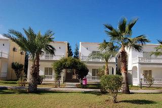 Last MInute Reise Zypern,     Zypern Nord (türkischer Teil),     Mountain View (3   Sterne Hotel  Hotel ) in Girne