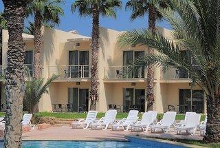 Last MInute Reise Zypern,     Zypern Nord (türkischer Teil),     Oscar Resort (4   Sterne Hotel  Hotel ) in Girne