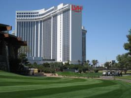 Last MInute Reise USA,     Nevada,     Westgate Las Vegas Resort & Casino (3   Sterne Hotel  Hotel ) in Las Vegas