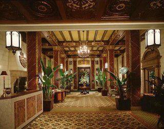Last MInute Reise USA,     Kalifornien,     Serrano (4   Sterne Hotel  Hotel ) in San Francisco