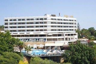 Last MInute Reise Zypern,     Zypern Süd (griechischer Teil),     Bella Napa Bay (3   Sterne Hotel  Hotel ) in Ayia Napa