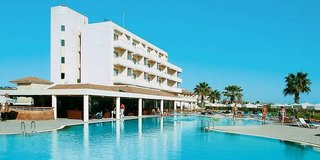 Last MInute Reise Zypern,     Zypern Süd (griechischer Teil),     Piere Anne Beach Hotel (3   Sterne Hotel  Hotel ) in Ayia Napa