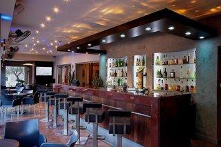 Last MInute Reise Zypern,     Zypern Süd (griechischer Teil),     Pyramos (2   Sterne Hotel  Hotel ) in Paphos