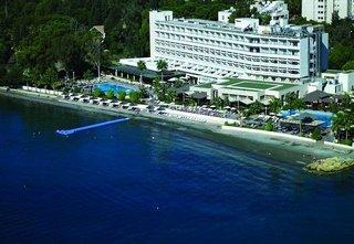 Last MInute Reise Zypern,     Zypern Süd (griechischer Teil),     Atlantica Miramare Beach (4   Sterne Hotel  Hotel ) in Limassol