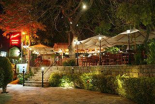 Last MInute Reise Zypern,     Zypern Süd (griechischer Teil),     Dionysos Central (3   Sterne Hotel  Hotel ) in Paphos