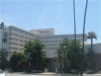 Last MInute Reise USA,     Kalifornien,     The Beverly Hilton (4   Sterne Hotel  Hotel ) in Beverly Hills