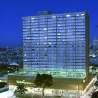 Last MInute Reise USA,     Kalifornien,     Holiday Inn Golden Gateway (3   Sterne Hotel  Hotel ) in San Francisco