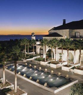 Last MInute Reise USA,     Kalifornien,     Hyatt Regency Huntington Beach Resort & Spa (5   Sterne Hotel  Hotel ) in Huntington Beach