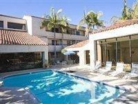 Last MInute Reise USA,     Kalifornien,     Best Western Plus Redondo Beach Inn (3   Sterne Hotel  Hotel ) in Redondo Beach
