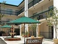 Last MInute Reise USA,     Kalifornien,     The Hotel of Hollywood (3   Sterne Hotel  Hotel ) in Hollywood