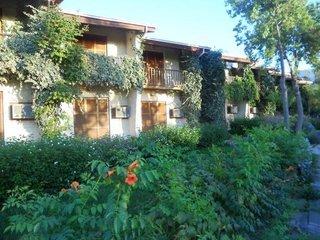 Last MInute Reise Zypern,     Zypern Nord (türkischer Teil),     Riviera (2   Sterne Hotel  Hotel ) in Girne