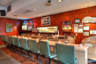Last MInute Reise USA,     Kalifornien,     Dunes Inn Sunset (3   Sterne Hotel  Hotel ) in Los Angeles