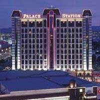 Last MInute Reise USA,     Nevada,     Palace Station (3+   Sterne Hotel  Hotel ) in Las Vegas