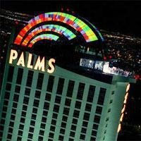 Last MInute Reise USA,     Nevada,     Palms Casino Resort - Palms Place / Palms Fantasy Tower / Palms Ivory Tower (4   Sterne Hotel  Hotel ) in Las Vegas