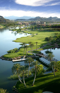 Last MInute Reise USA,     Nevada,     The Westin Lake Las Vegas Resort & Spa (5   Sterne Hotel  Hotel ) in Henderson