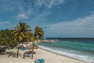 Pauschalreise in Curaçao,     Curacao,     Floris Suite Hotel-Spa & Beach Club (4   Sterne Hotel  Hotel ) in Piscadera Bay