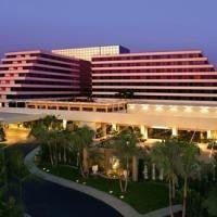 Last MInute Reise USA,     Kalifornien,     Fairmont Newport Beach (4   Sterne Hotel  Hotel ) in Newport Beach