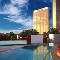 Last MInute Reise USA,     Nevada,     Delano Las Vegas (4   Sterne Hotel  Hotel ) in Las Vegas